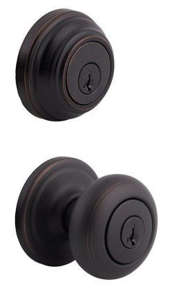 Kwikset and Baldwin SmartKey Door Locks-sale-01