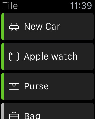 tile-apple-watch-app-2