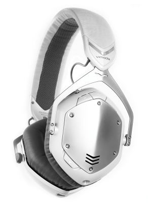 V-MODA-Crossfade Wireless Over-Ear headphones-06