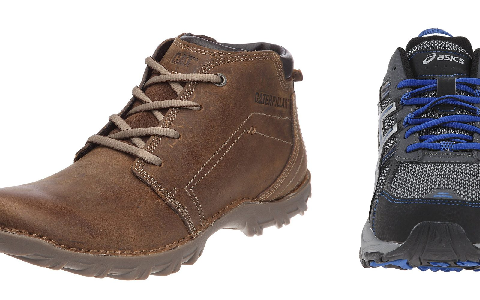 f40a269ec2ec6 Fashion deals at Amazon - extra 20% off fall athletic/outdoor shoes ...