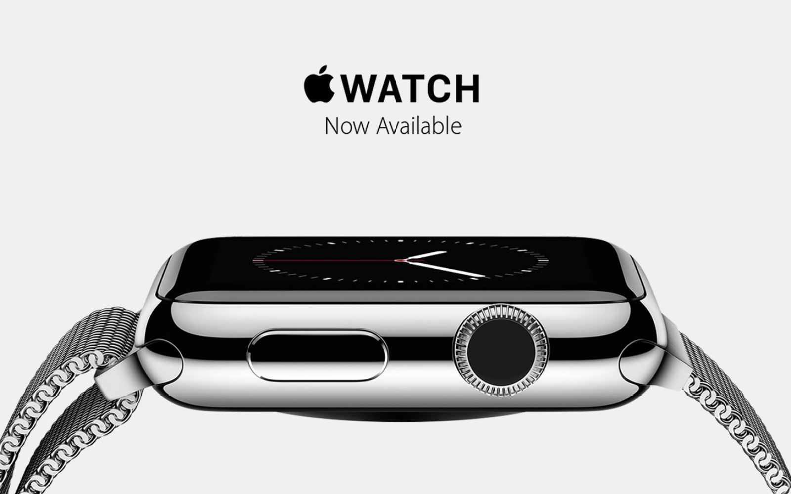 Target ad leak reveals planned Apple Watch discount for iPhone purchasers
