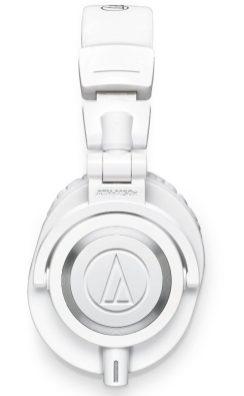 Audio-Technica ATH-M50x Pro Monitor Headphones-sale-02