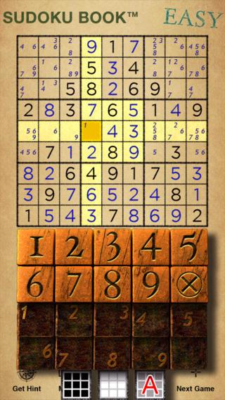 Big Bad Sudoku Book-sale-02