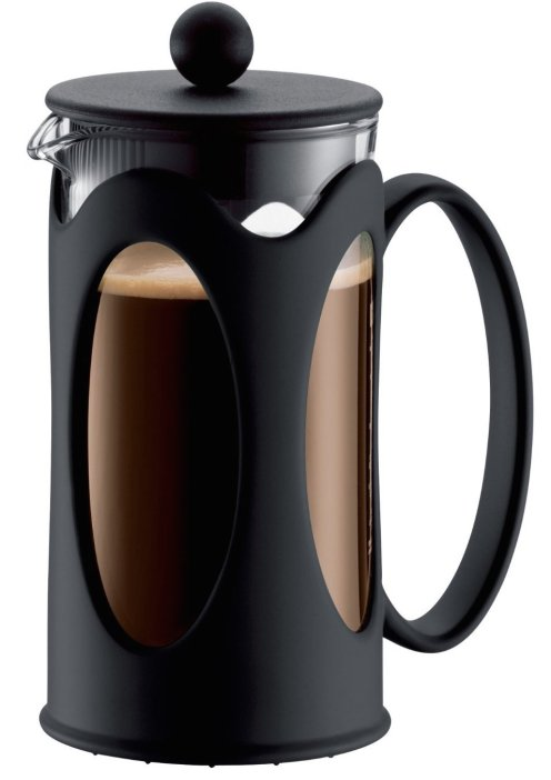 Bodum New Kenya 12-Ounce Coffee Press-sale-01 copy