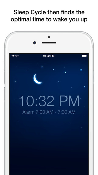 iPhone- Sleep Cycle alarm clock-sale-02