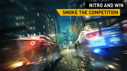 Need for Speed- No Limits-05