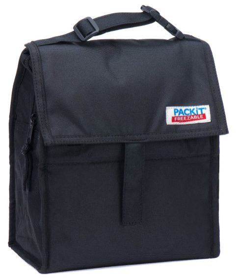 PackIt Freezable Lunch Bag with Zip Closure-sale-01