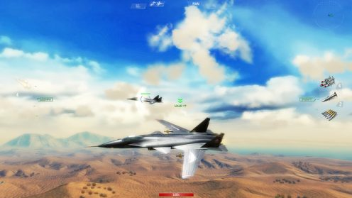 Sky Gamblers Air Supremacy-App Store Free App of the Week-04