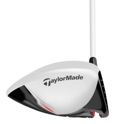 TaylorMade Men's AeroBurner-driver-golf-03