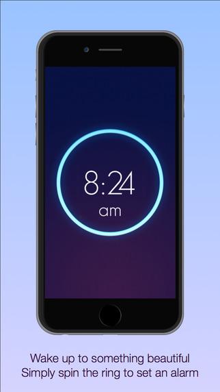 Wake Alarm Clock-Free App of the Week-sale-01