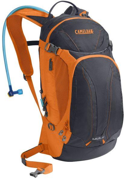 CamelBak Hydration Pack-sale-03
