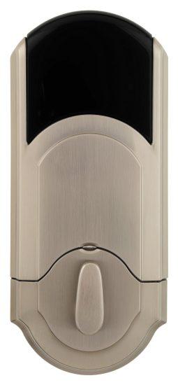 Kwikset 910 Z-Wave SmartCode Electronic Deadbolts-sale-01