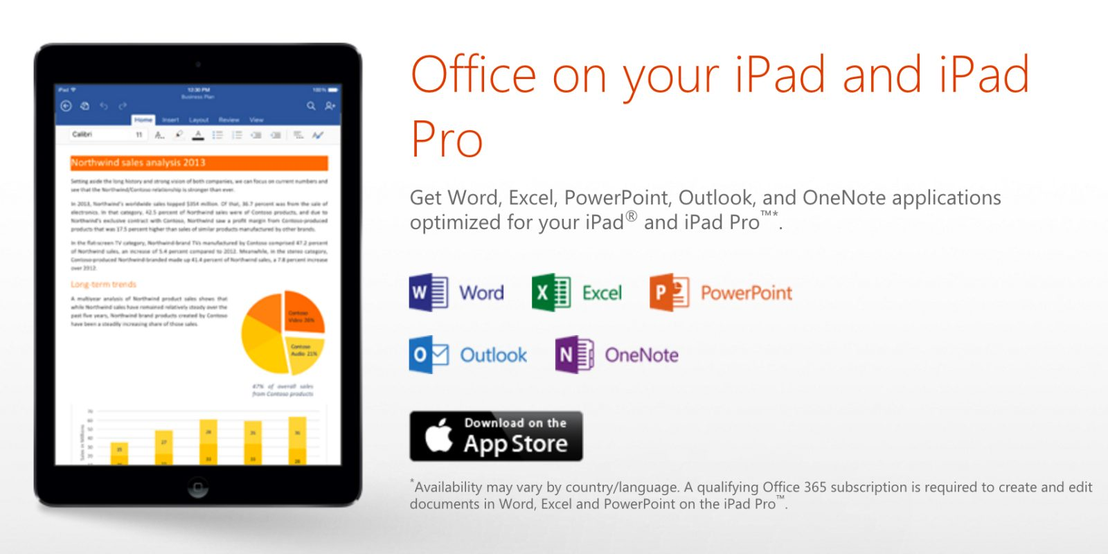 Download outlook office 365 for android | Peatix