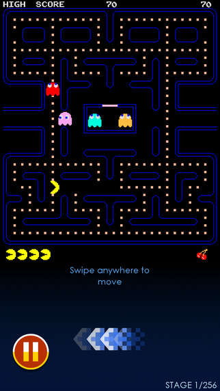 PAC-MAN-sale-iOS-01