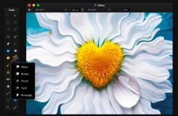 pixelmator-edits