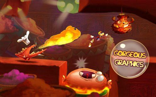Rayman Fiesta Run-free-01