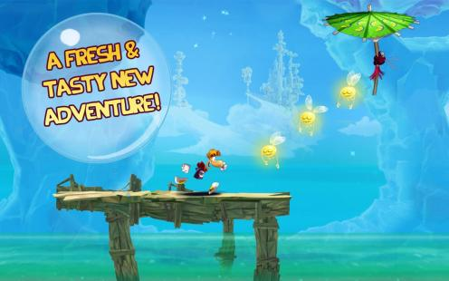 Rayman Fiesta Run-free-02