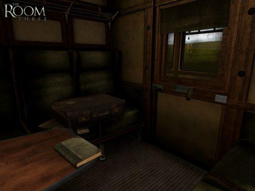 Room_three_01