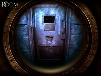 Room_three_06