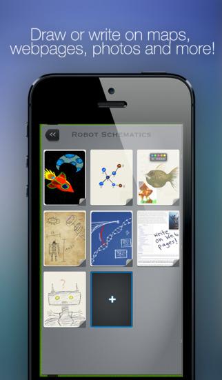 Sketchworthy-iOS-02