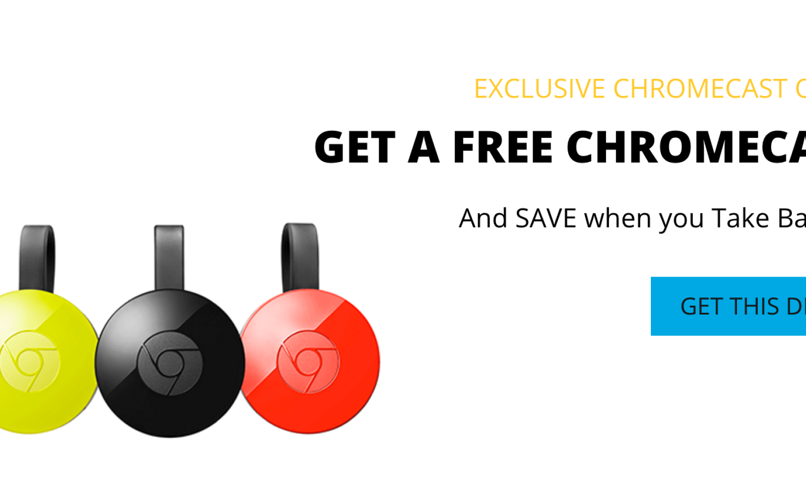 Sling TV - 9to5Toys