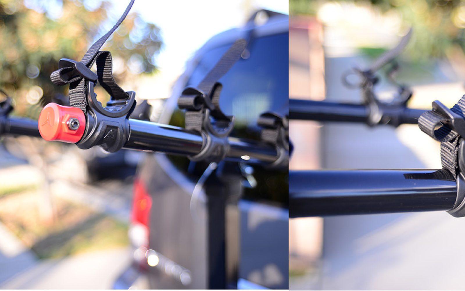 7a3dc46ef59c2 Sports/Fitness: 25% off Allen Car Bike Racks from $35, $50 Sports ...