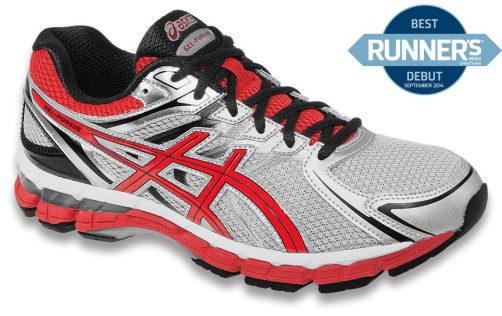 ASICS Men's GEL-Pursue Running Shoes-sale-01