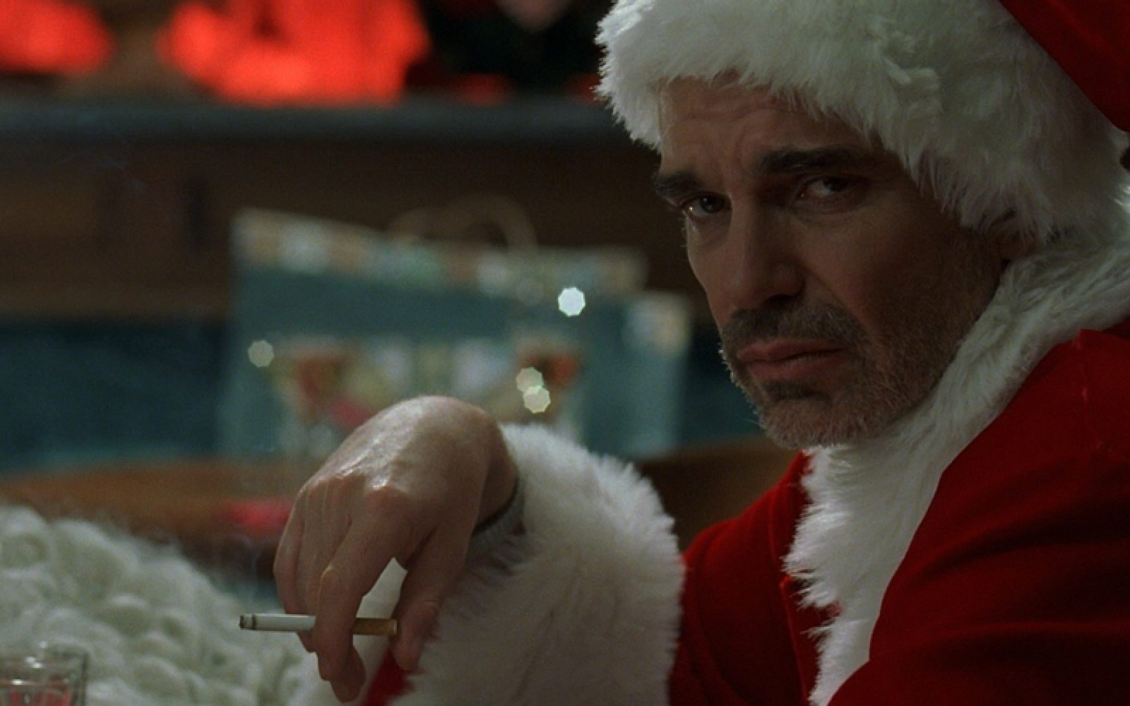 top 10 holiday movies you can stream right now on netflix - Imdb Christmas With The Kranks