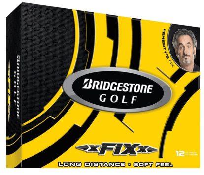 Bridgestone Xfixx-golf balls-sale-01