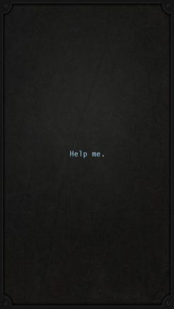 Lifeline...iOS-sale-02