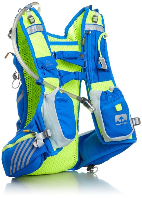 Nathan VaporCloud 2-Liter Hydration Vest (small:medium or large:x-large)-01
