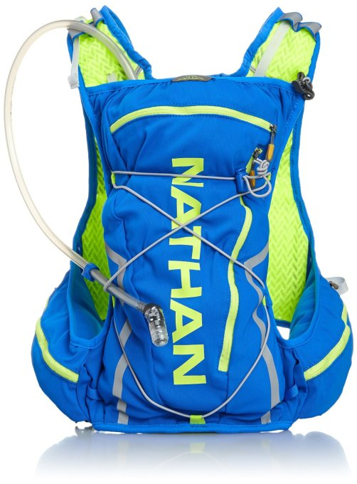 Nathan VaporCloud 2-Liter Hydration Vest (small:medium or large:x-large)-02