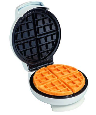 Proctor Silex Belgian Waffle Baker (26070)