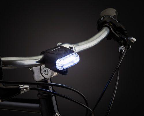 Schwinn Bike Snake Lights with 5 LED