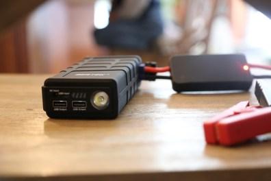 BestTek-car-charger-USB