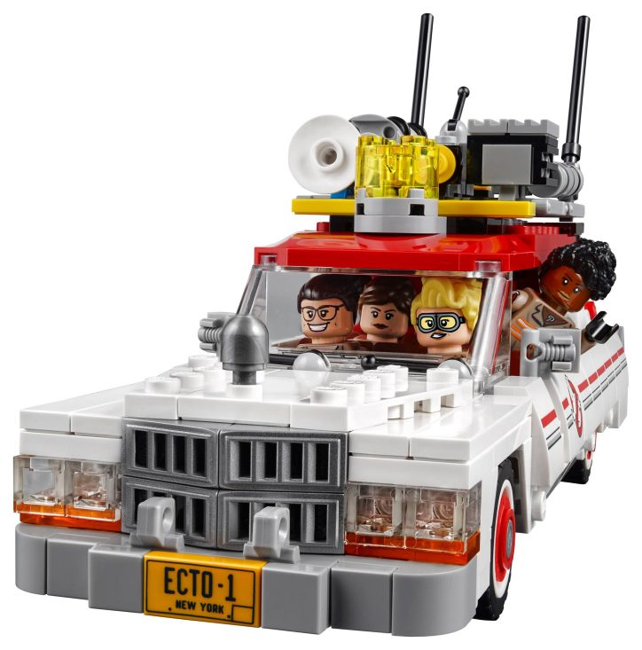 lego-ghostbusters-6