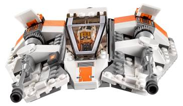 lego-star-wars-assault-on-hoth4