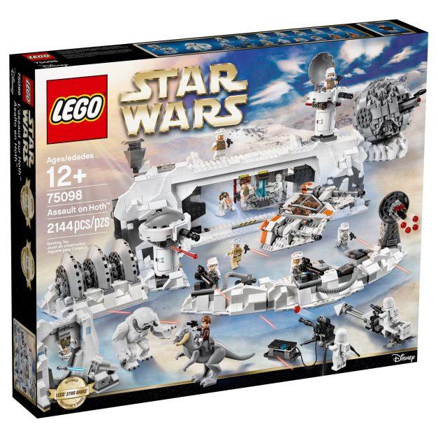 lego-star-wars-assault-on-hoth6