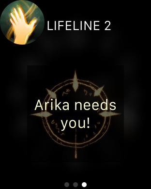 Lifeline-iOS-07