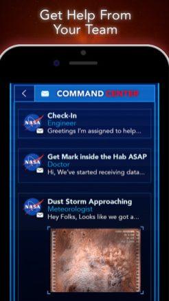 The Martian-iOS-sale-game-07