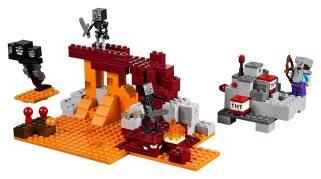 lego-minecraft-spring-2016-1