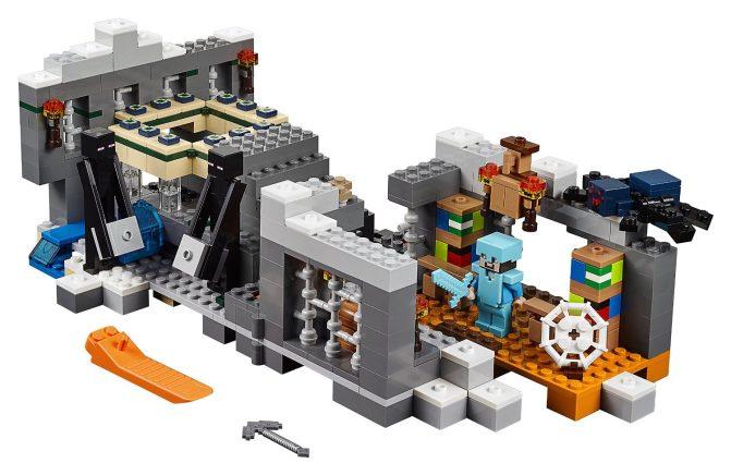 lego-minecraft-spring-2016-3