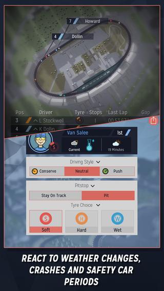 Motorsport Manager-4