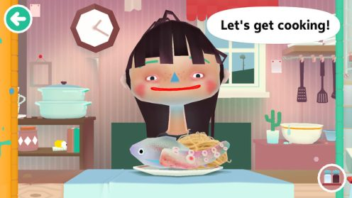 Toca Kitchen 2-sale-02