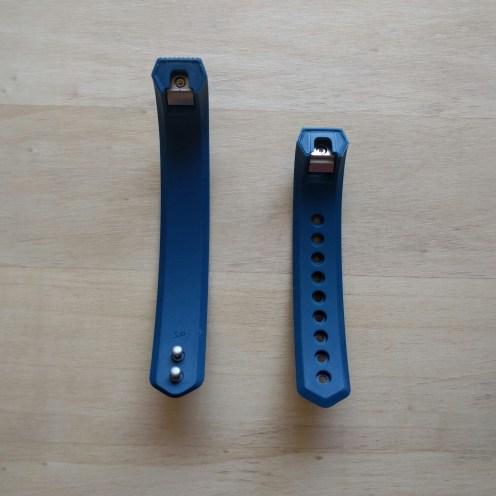 fitbit-alta-bands-2