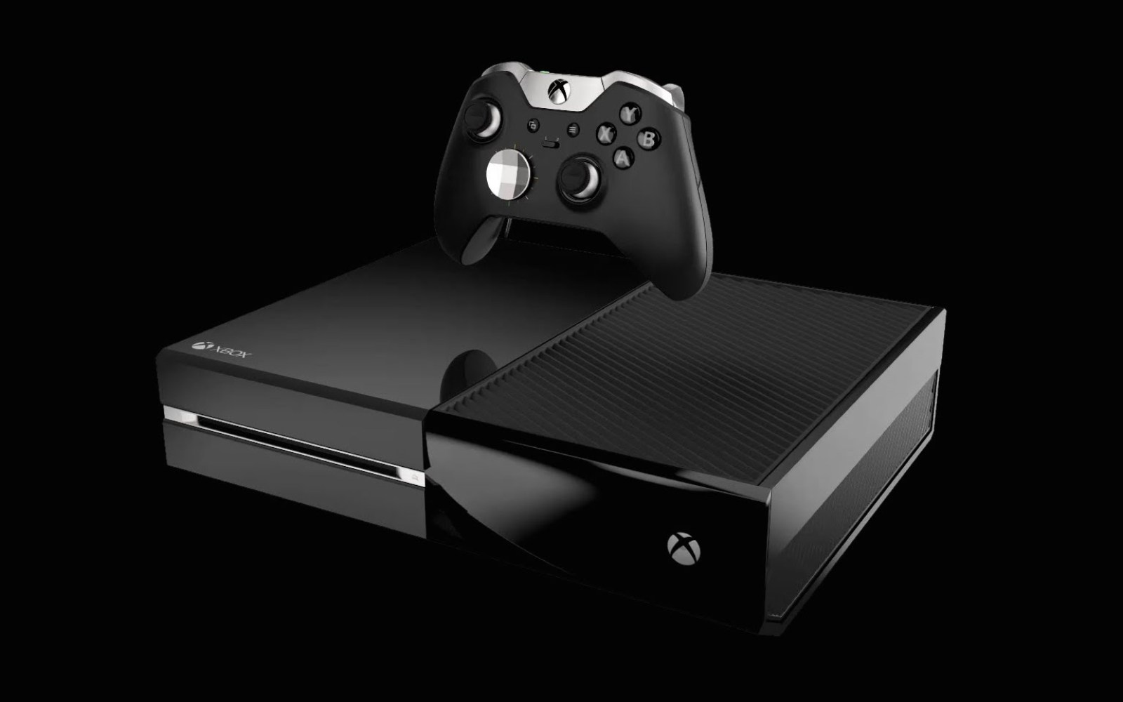 Games/Apps: Xbox One 1TB Elite Bundle $399, Dual PS4 controller Charger $16, SHADOWGUN $2, freebies, more