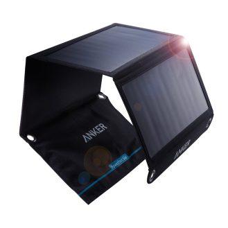anker solar 3