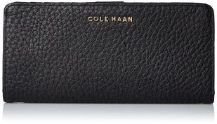 Cole Haan Slim Wallet