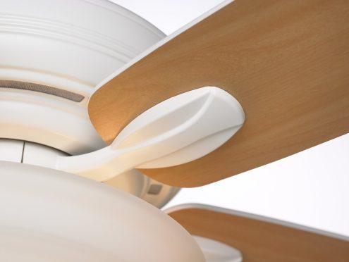 Emerson ceiling fans-2