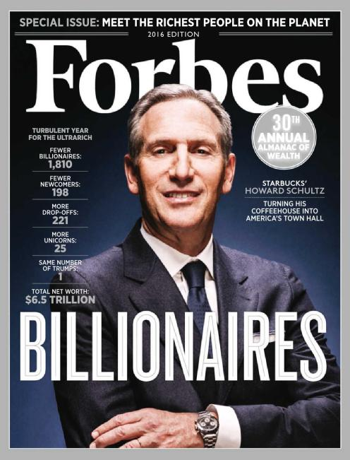 Forbes-mag-sale